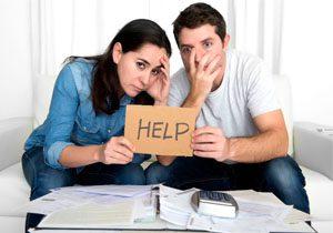 помощь ипотечным заемщикам5c5ac29870160
