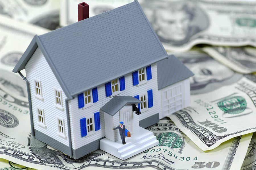 Рефинансирование ипотеки как возможность снизить финансовые издержки5c5ac291c47af