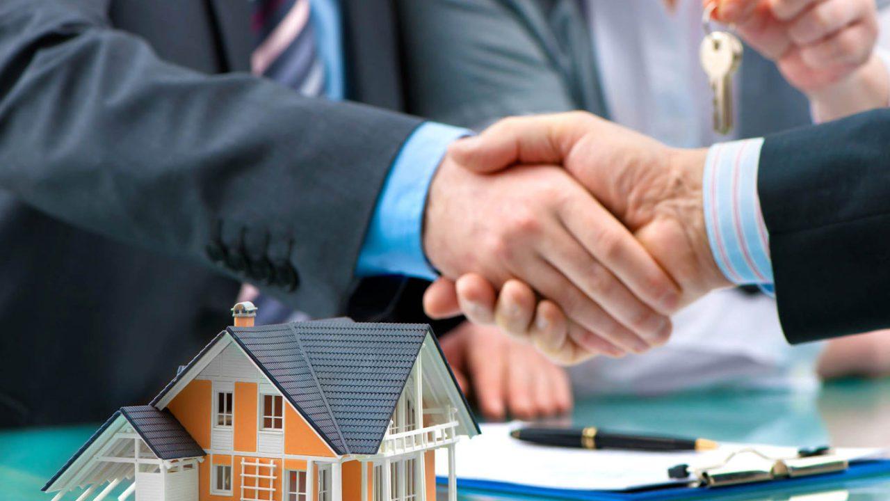 Как происходит рефинансирование ипотеки: Этапы процедуры5c5ac295c55d9