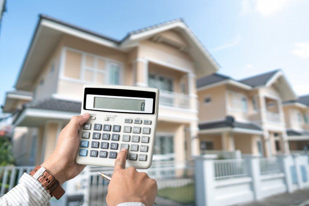 Сколько раз можно рефинансировать ипотеку заёмщику5c5ac2966e87a