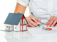Рефинансирование ипотеки в ВТБ 245c5ac28f91cc1