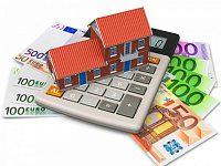 Рефинансирование ипотеки в Росбанке5c5ac28fb015d