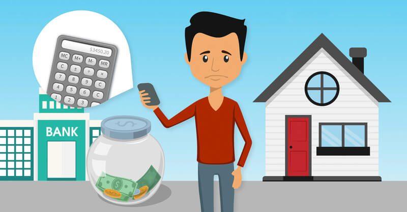Рефинансирование кредита без справки о доходах – возможно ли, какие учреждения оказывают услугу5c5ac287cdf45
