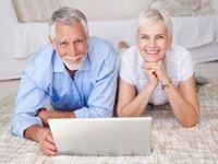 кредиты пенсионерам без справок о доходах5c5ac287d4037