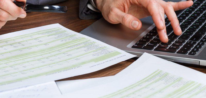 рефинансирование кредита без подтверждения дохода5c5ac28864585