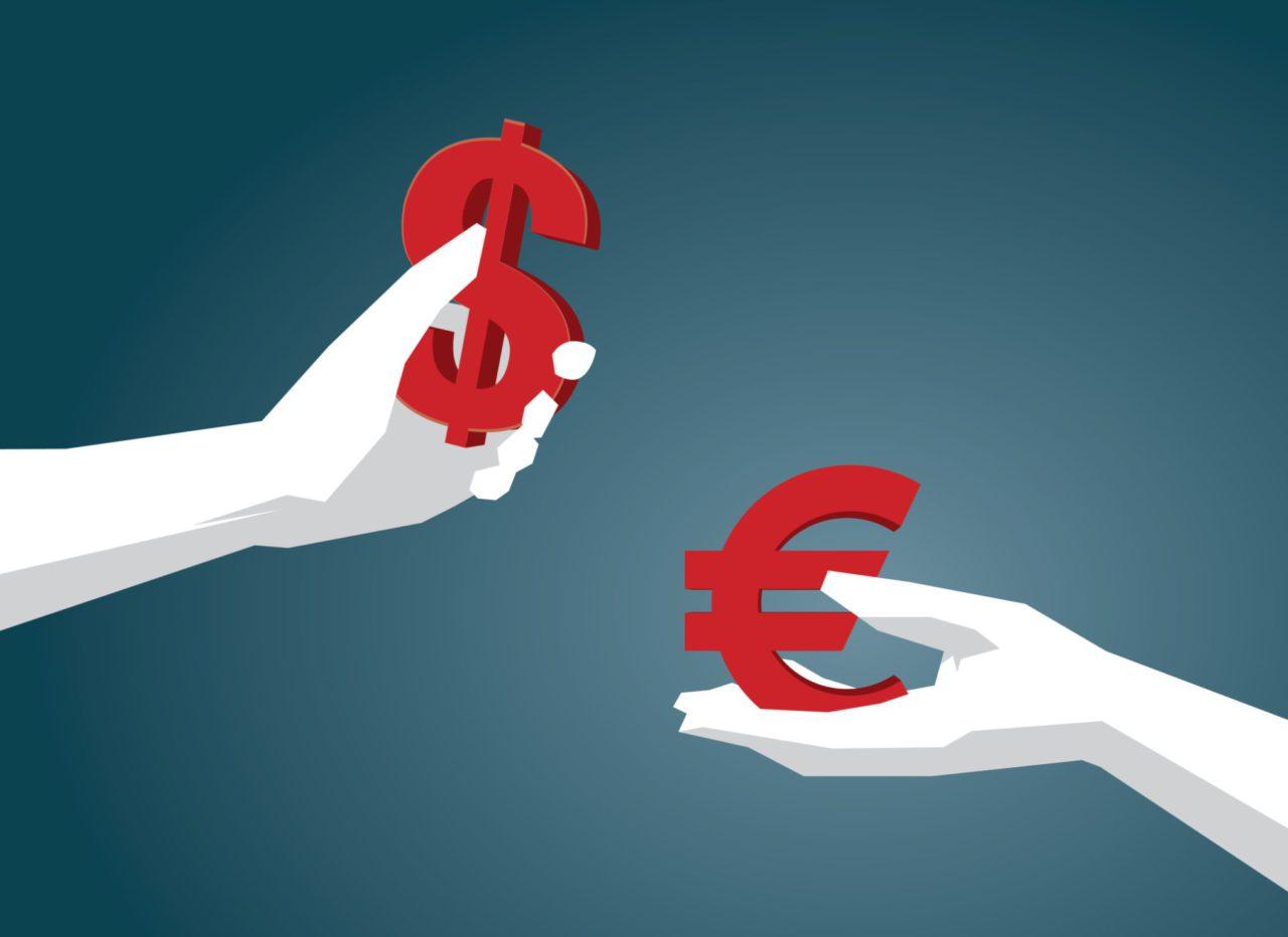 Рефинансирование ипотеки без подтверждения дохода – возможно ли это?5c5ac289857ac