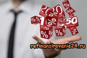 Условия и процентные ставки5c5ac28e54eef