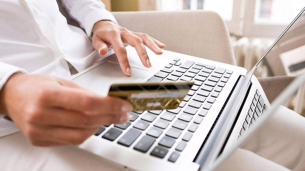Как рефинансировать кредиты с плохой кредитной историей5c5ac281db255