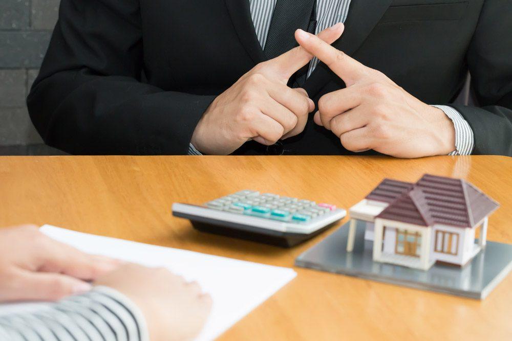 Возможно, ли рефинансировать ипотеку с плохой кредитной историей5c5ac2826b44b