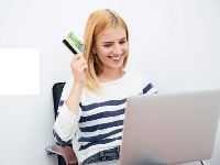 взять кредит онлайн срочно на кредитную карту5c5ac2751cb27