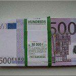 займ от 50000 рублей на карту круглосуточно5c5ac275a7485