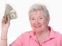 сбербанк кредит наличными для пенсионеров5c5ac26fd7670