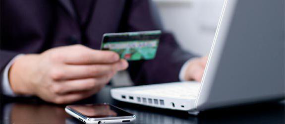 росденьги отзывы работников о коллекторах скачать приложение для заемщиков отп кредит