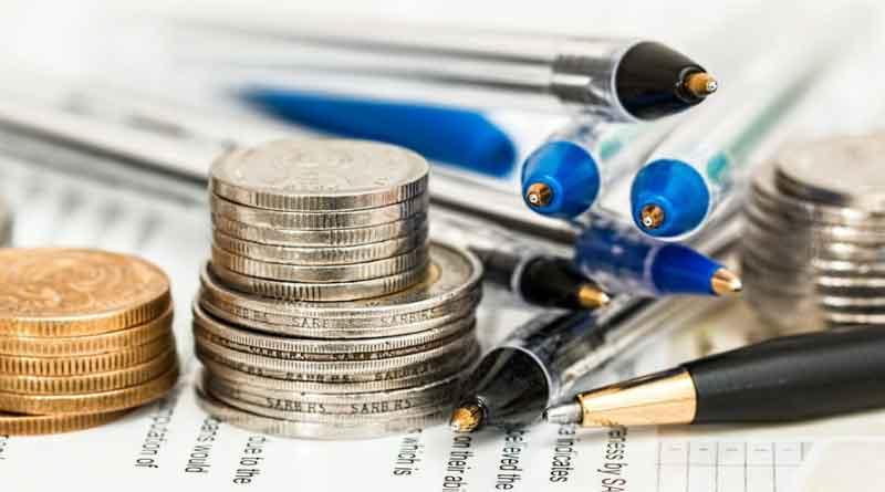 Какие вклады в банках Нижнего Новгорода сегодня имеют самый высокий процент5c5ac26d257dd