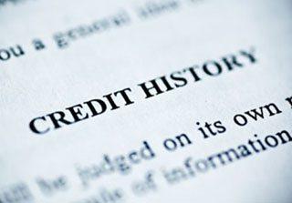 Рефинансирование при плохой кредитной истории5c5ac26b9877f