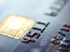 Льготный период у кредитной карты: что это такое и с чем его едят5c5ac26ac4fea