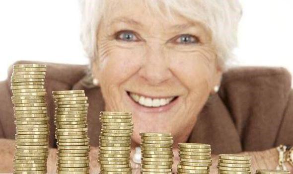 вклад сохраняй в сбербанке процент на 2017 год для пенсионеров5c5ac25316db3