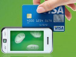 сбербанк тариф экономный мобильного банка5c5ac2477a3fe