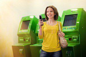 Тарифы мобильного банка Сбербанк Онлайн5c5ac23b30aa6