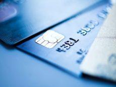 Современные схемы кражи денег с банковских карт и способы избежать потерь5c5ac2359d554