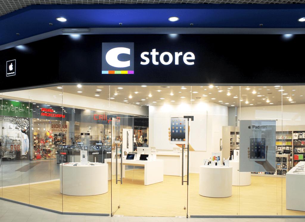 Магазин Cstore 5c5ac49a0bd47