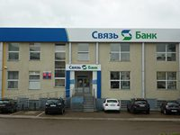 Связь-банк Казань5c5ac491bc7c1