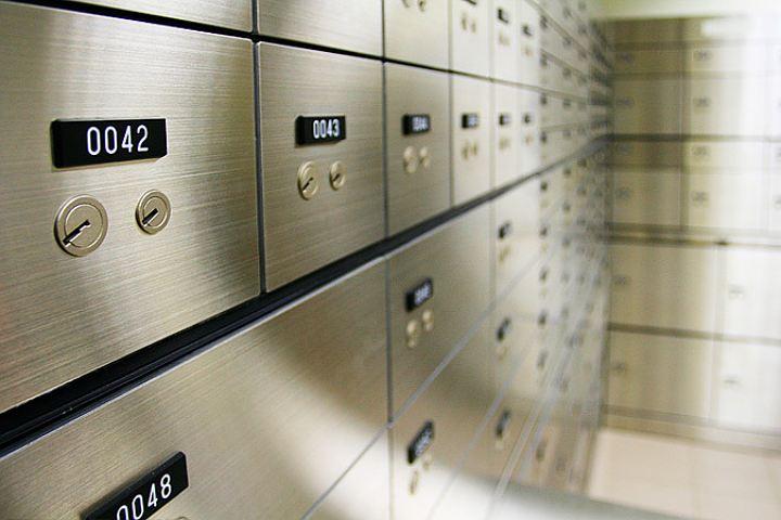 Сбербанк предлагает клиентам банковские ячейки5c5ac4908d932
