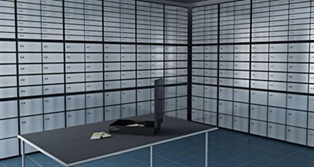 Спецмальная защищенная комната с банковскими ячейками5c5ac490b9aaa