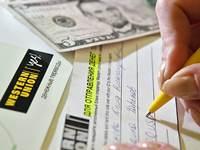 вестерн юнион онлайн денежные переводы5c5ac48055fd2