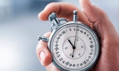 Перечисление средств с ВТБ на Сбербанк и обратно со Сбербанка на карту ВТБ 24 может занимать до 3-х дней5c5ac468a912f