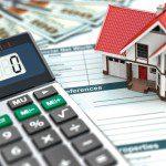 Как снять обременение после закрытия ипотеки: особенности процедуры, документы5c5ac4609b09c