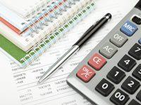 Облагаются ли налогом декретные5c5ac45eb011d