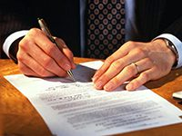 договор ипотеки сбербанк образец5c5ac45f47cf3