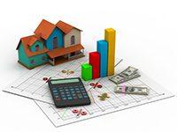 досрочное погашение ипотеки в сбербанке5c5ac457eaff0