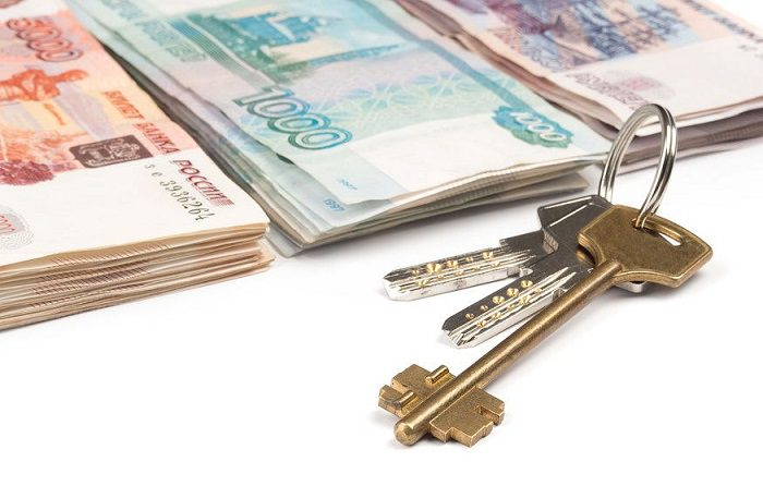 Если взять ипотеку 10000005c5ac458bbdc5