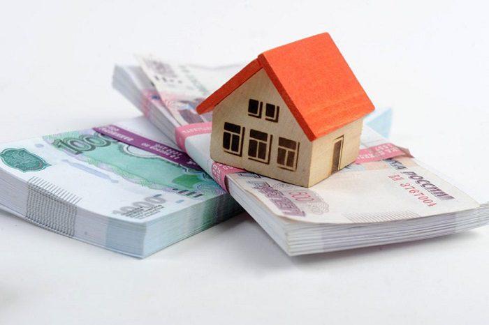 Если взять ипотеку, сколько платить в месяц5c5ac45920c75