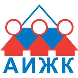 стандарты ипотеки аижк5c5ac44816a96