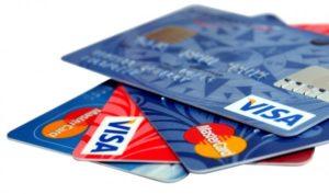 банковская карта5c5ac4443b00d