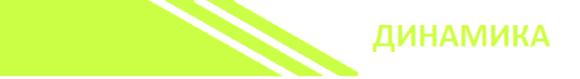 вклад-смп-динамика5c5ac4408e985