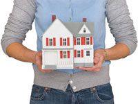 Ипотека в Хоум Кредит5c5ac43fc2496