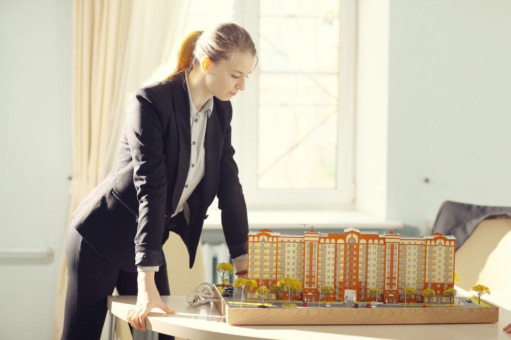 снятие обременения с квартиры по ипотеке5c5ac43a30f2e