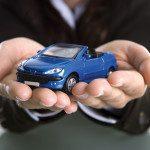 автомобиль в кредит доступно каждому5c5ac4379a8e5