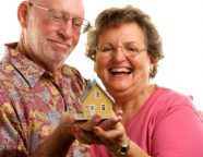 Кредиты пенсионерам в Сбербанке5c5ac4318b249
