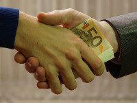 Созаемщик ипотеки его права и обязанности по договору первая5c5ac42ab0d13