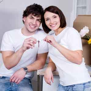 какие документы нужны для ипотеки молодая семья5c5ac428d8a56