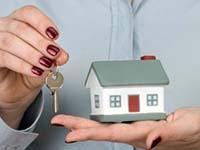 альфа банк ипотека без первоначального взноса5c5ac428e0c2d