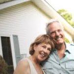 Дают ли ипотечный кредит пенсионерам – есть ли шансы?5c5ac4296e410