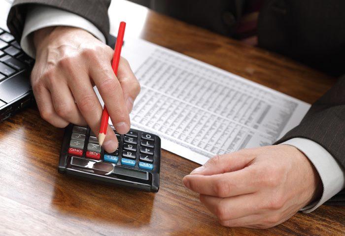 Форма справки о погашении кредита5c5ac4183cbc6