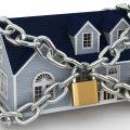 Реализация залогового имущества Альфа-Банк5c5ac419021b7