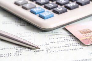 Открытие расчетного счета для ООО и ИП в Банке - Открыть счет ООО5c5ac4060c07e